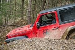 Jeep 48A6329