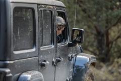 Jeep 48A6416