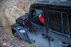 Jeep 48A6327