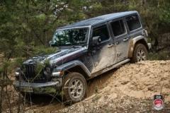 Jeep 48A6331