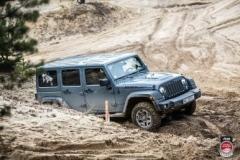 Jeep 48A6336