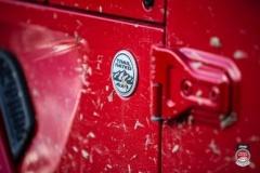 Jeep 48A6388
