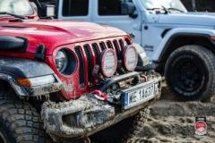Jeep 48A6389