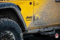 Jeep 48A6390