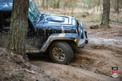 Jeep 48A6424