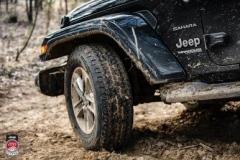 Jeep 48A6434