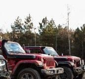 Jeep 48A6442