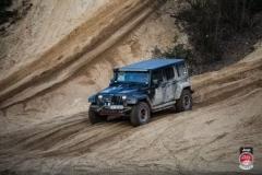 Jeep 48A6450