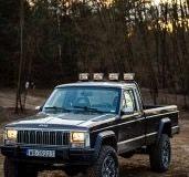 Jeep 48A6454